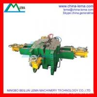 Buy cheap Magnesium alloy die casting mould product