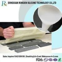concrete stamp stone casting construction material silicone rubber sales