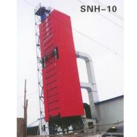 Buy Corn drying tower at wholesale prices