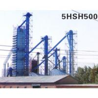 Buy cheap Grain drying equipment from wholesalers