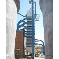 Buy cheap Custom grain dryer from wholesalers