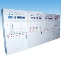 Buy cheap ENGLISH Electric control panel from wholesalers