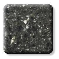 KKR 6mm Solid Surface Artificial Wall Stone