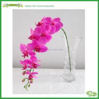 China wholesale artificial flower petals artificial flower branches on sale
