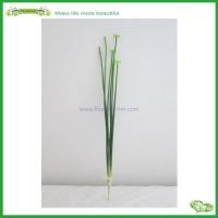China cheap artificial flower wholesale artificial flower machine on sale