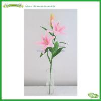 China centerpieces for wedding artificial flower hanging baskets mold on sale