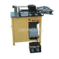 Quality multifunction electric bus-bar bender for aluminous and cupreous bus-bar for sale