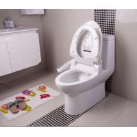 Quality washdown one piece toilet,ceramic wc,sanitary ware for sale