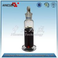 Buy cheap Engine oil additive Railway locomotive engine lubricating oil additive package product