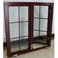 YMSWD25aluminum commercial glass door