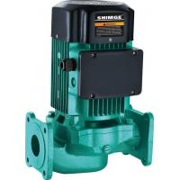 Buy cheap CPH Hot Water Circulation Pump product