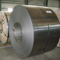 Buy cheap Cold Rolled Steel Coil Spca Cold Rolled Steel Coil/Cold Rolled Pickled and Oiled St product