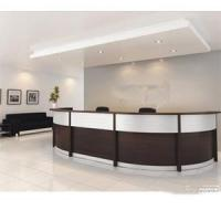 Quality High quality beauty salon cheap reception desk-SY057 for sale