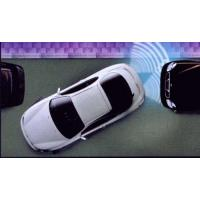 Buy cheap Automotive Back up Alarms product