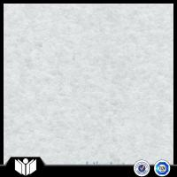 Quality Domestic Marble Krystal White for sale