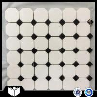 Buy cheap Domestic Marble BH-MM05 product