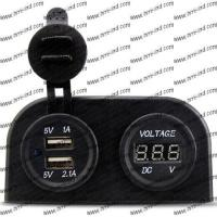Buy cheap Voltmeters 201512419380 from wholesalers
