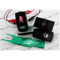 Buy cheap Rocker Switches HM-RS-6010-12 20151242117 from wholesalers