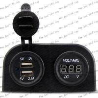 Buy cheap Voltmeters 201512419450 from wholesalers
