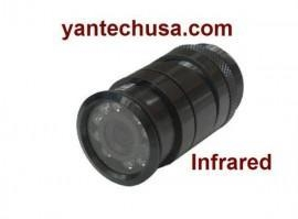 Buy CCD KEYHOLE INFRARED Night Vision Backup Camera(CW134085CI) at wholesale prices