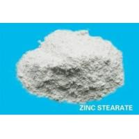 Quality Zinc Stearate for sale