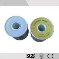 Buy cheap Lead Solder Wire Sn55Pb45 product