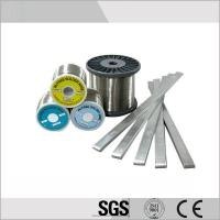 Quality Tin Solder for sale