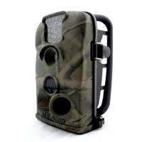 Trail Camera Model NO:BGH0004