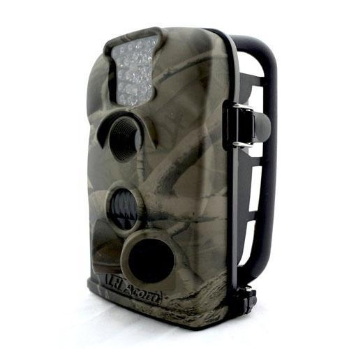 Buy Trail Camera Model NO:BGH0004 at wholesale prices