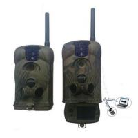 Quality 3G 4G GPRS GSM FTP MMS Hunting Camera Model NO:BGH0049 for sale