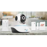 Quality SMART HOME MONITORING for sale