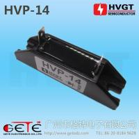China HVP-14 HVP14 High Frequency High Voltage Silicon Rectifier on sale