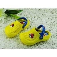 Buy cheap Eva Kids Clogs with Eva Lining new fahsion girl women/mens eva massage garden clogs shoes from wholesalers