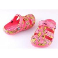 Buy cheap eva kid clogs with Painting-YY165 1.Item No.:YY-114 from wholesalers