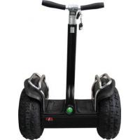 Buy cheap 2 wheel electric scooter Balanced Scooter Q7 product