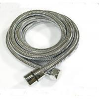 Buy cheap Acs Approved Stainless Steel Flexible Shower Hose SDM-6019 product