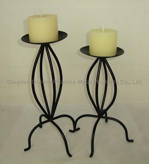 Buy Candle Gift Set at wholesale prices