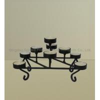 Quality Many Heads Candle Stand for sale