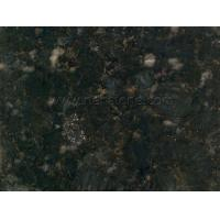 China Imported Granite Butterfly Green Granite on sale