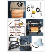 China Signal booster GSM970 on sale