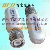Quality CCTV video Balun for sale