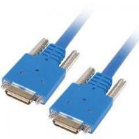 Buy cheap Cisco Crossover Cables product