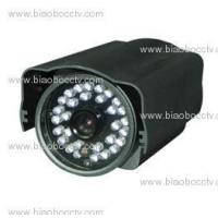 Buy cheap Cameras Outdoor Box Network camera product