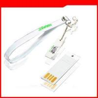 Buy cheap Brand USB Flash Drive product