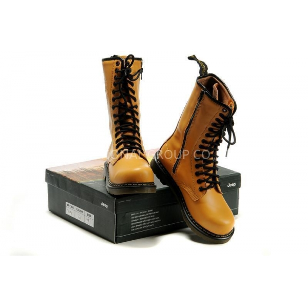 Fantastic Thus, Danielles Case Has Inspired A Number Of Free Selfdefense Classes For Women  Burgundy Boots When She