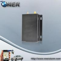 Quality GPS Vehicle Tracker for sale