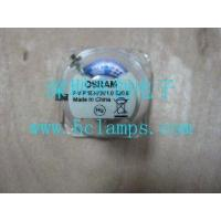 Buy cheap Projector Lamp Name:VLT-XD280LP product