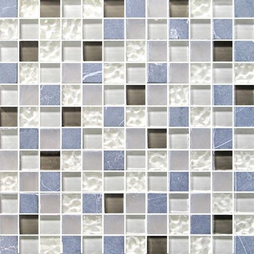 Free Glass Textures Glass Texture Pearlescent Shine Tile Wall