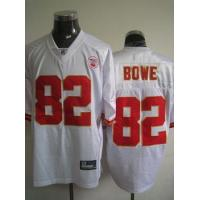 China Miami Dolphins Jerseys on sale