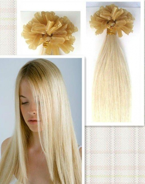 Hair extension for white woman best clip in extensions